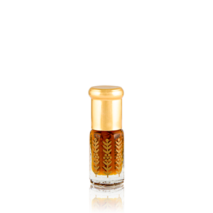 agarwood-oil-perfume-single-bottle