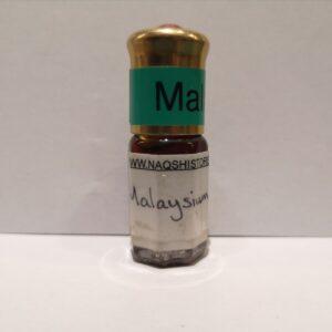 Malaysium-AAA