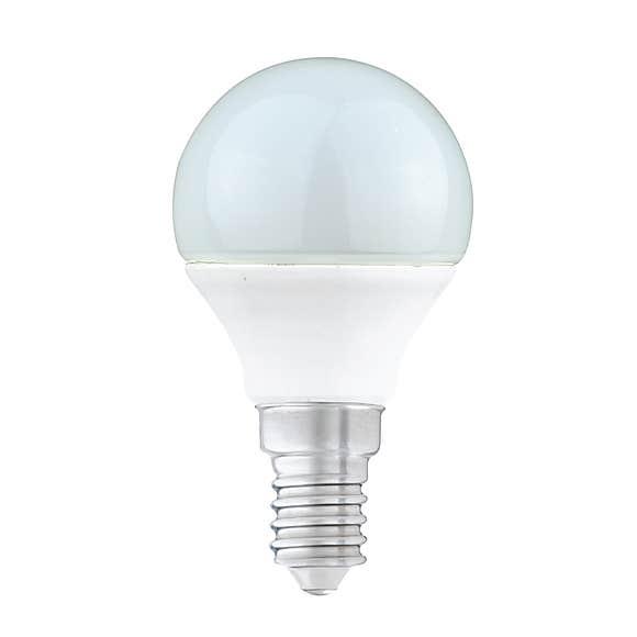 E14_Round_LED_Light_Bulb