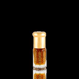 agarwood-oil-perfume-single-bottle